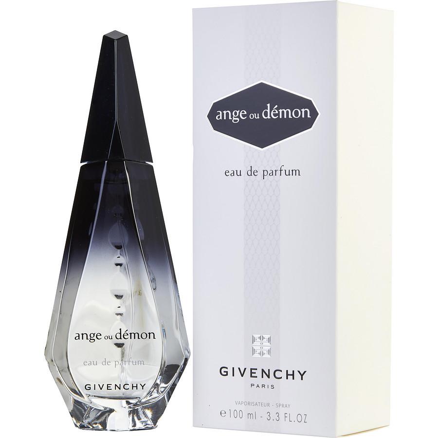 Парфюмированная вода женская (духи) Givenchy Ange ou demon 100 мл