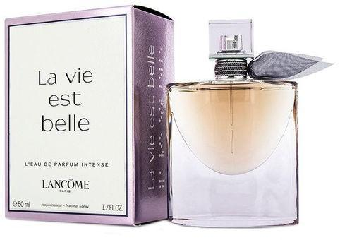 Парфюмерная вода женская (духи) Lancome La Vie Est Belle Intense 100 мл