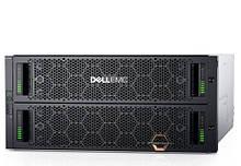 Dell EMC PowerVault ME4012 иME4024