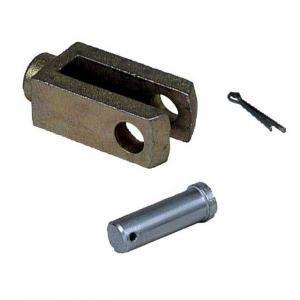Ремкомплект тормозной камеры TYPE 16 (кор) 4239025332