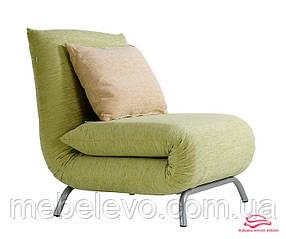 Кресло-трансформер Смайл 85х90 h-92 ТМ Style Group