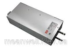 SE-1000-12 Блок питания Mean Well 999.6 вт, 12в, 83.3А