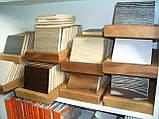 Паркет Mardegan Legno коллекция L I V E  I N  N E W Y O R K, фото 3