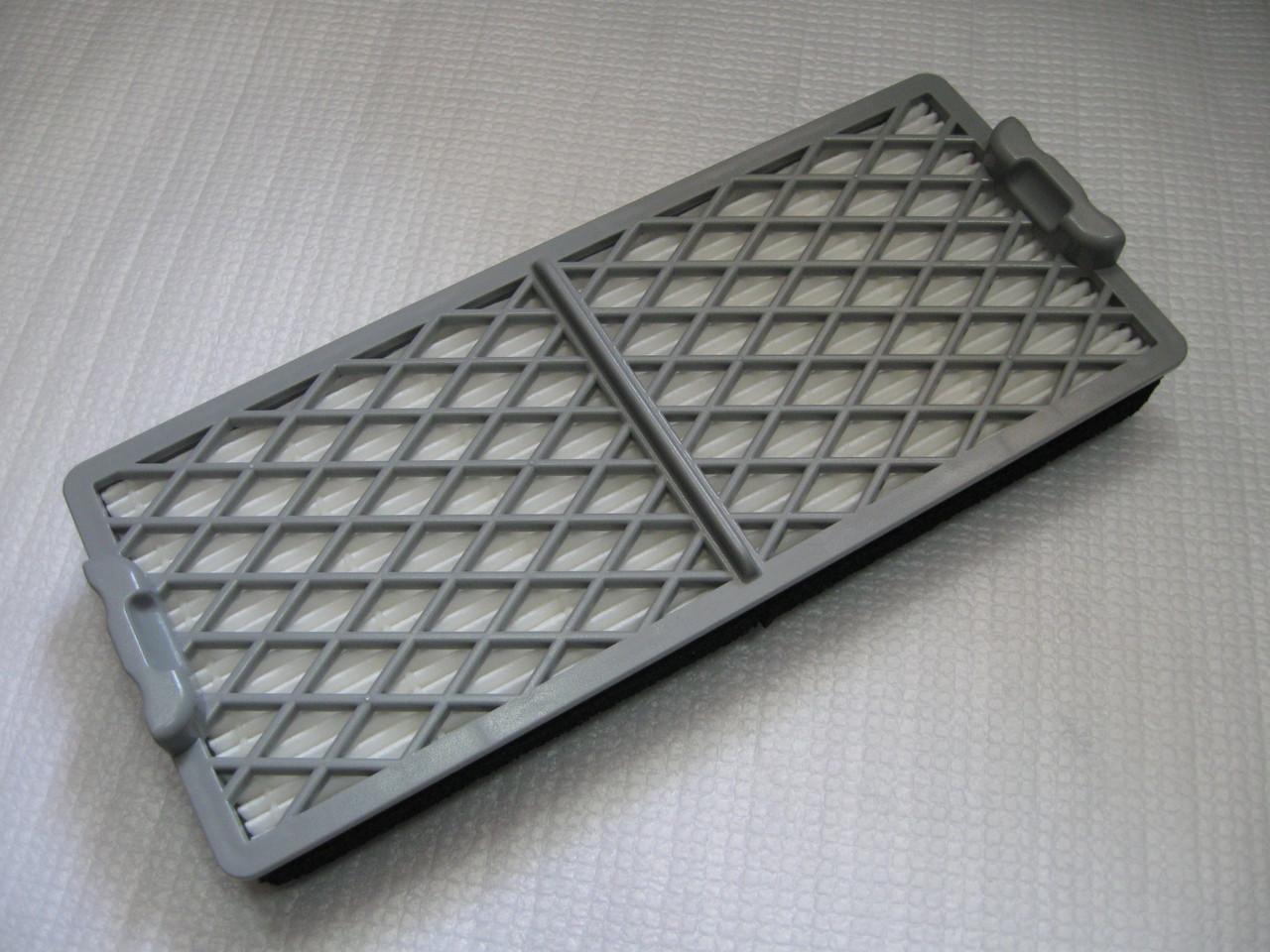 Фильтр HEPA для пылесоса LG ADQ31689101