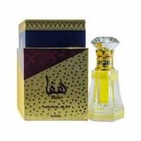 Ajmal Hafa - парфюмированное масло - 12 ml, парфюмерия унисекс ( EDP84489 )