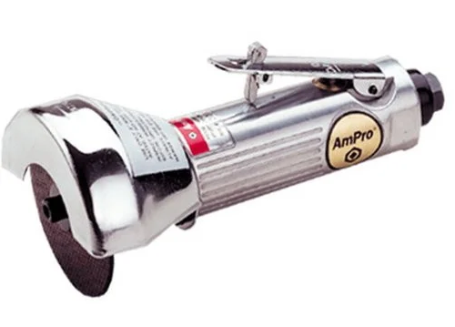 Пневматическая отрезная машина 21000 об/мин A2300