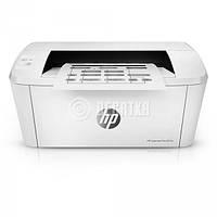Принтер Samsung SL-M2026/SEE