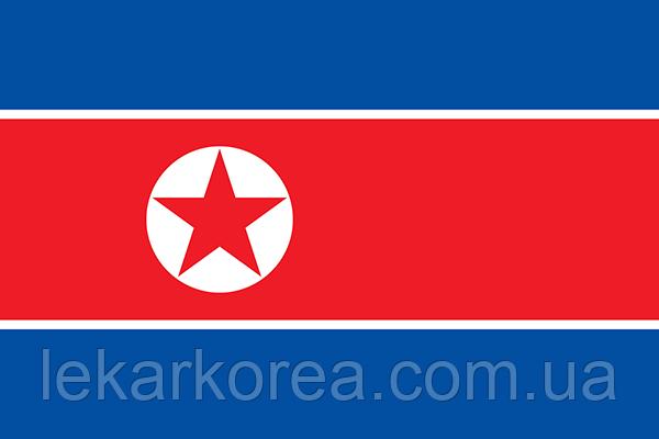 """<?xml version=""""1.0"""" encoding=""""UTF-8""""?>  -<url>  <loc>https://lekarkorea.com.ua/</loc>  </url>   -<url>  <loc>https://lekarkorea.com.ua/testimonials</loc>  </url>   -<url>  <loc>https://lekarkorea.com.ua/product_list</loc>  </url>   -<url>  <loc>https://lekarkorea.com.ua/about_us</loc>  </url>   -<url>  <loc>https://lekarkorea.com.ua/contacts</loc>  </url>   -<url>  <loc>https://lekarkorea.com.ua/product_list?bss0=199655</loc>  </url>   -<url>  <loc>https://lekarkorea.com.ua/p849093966-epimediumnaya-pasta-kontsentrat.html</loc>  </url>   -<url>  <loc>https://lekarkorea.com.ua/p849219783-tonbanhanamso-eto-legendarnyj.html</loc>  </url>   -<url>  <loc>https://lekarkorea.com.ua/p849966915-kymdan-inektsiya-eto.html</loc>  </url>   -<url>  <loc>https://lekarkorea.com.ua/p884071388-gingko-biloba-inektsiya.html</loc>  </url>   -<url>  <loc>https://lekarkorea.com.ua/p885234271-medvezhya-zhelch-bear.html</loc>  </url>   -<url>  <loc>https://lekarkorea.com.ua/p973252226-muskus-kabargi-inektsiya.html</loc>  </url>   -<url>  <loc>https://lekarkorea.com.ua/p977388531-hyolgunbullochzhon-predotvratit-tromboz.html</loc>  </url>   -<url>  <loc>https://lekarkorea.com.ua/p977439022-noesimsahyang-reabilitatsiya-posle.html</loc>  </url>   -<url>  <loc>https://lekarkorea.com.ua/p977774356-koryo-hvalsong-vosstanovitel.html</loc>  </url>   -<url>  <loc>https://lekarkorea.com.ua/p977786657-chiban-chigo-prirodnyj.html</loc>  </url>   -<url>  <loc>https://lekarkorea.com.ua/p977816645-lyumbrokinaza-sredstvo-rastvoryayuschee.html</loc>  </url>   -<url>  <loc>https://lekarkorea.com.ua/p977896135-kuibihvan-normalizuet-nervnuyu.html</loc>  </url>   -<url>  <loc>https://lekarkorea.com.ua/p978492928-kapsuly-letnij-krasnyj.html</loc>  </url>   -<url>  <loc>https://lekarkorea.com.ua/p978515256-kymdan-immunostimulyator.html</loc>  </url>   -<url>  <loc>https://lekarkorea.com.ua/p978673988-angunsahyang-karmannaya-reanimatsiya.html</loc>  </url>   -<url>  <loc>https://lekarkorea.com.ua/p978703691-zolotoj-"""
