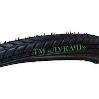"""Покришка велосипедна 16*2.125 RALLEX (йолочка) 422, покрышка велосипедная 16"""""""