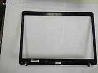 Рамка матрицы экрана корпуса ноутбука HP 530