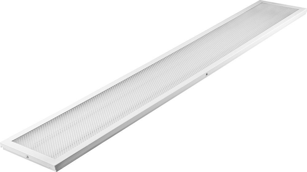 Светодиодный светильник P-PL 1200х200-60 60W  2700/4000 /6000K