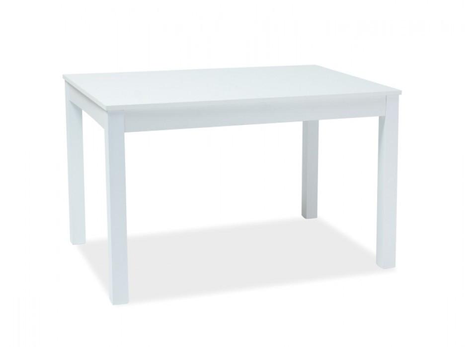 Стол Prism white