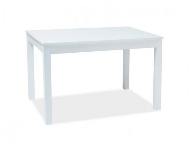 Стол Prism white, фото 2