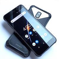 Смартфон KONKA Re1 (2/16) - IP68 оригинал - гарантия!, фото 1