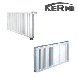 Стальные панельные радиаторы Kermi 22 тип