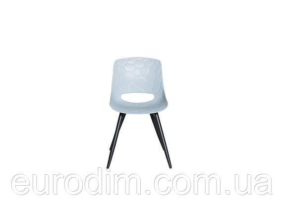 Стул пластиковый обеденный LANG OW-194Q, фото 2