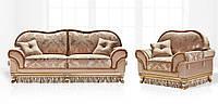 Мягкая мебель Senator