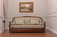 Мягкая мебель Барселона