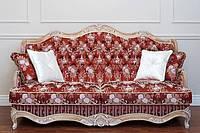 Мягкая мебель Версаче