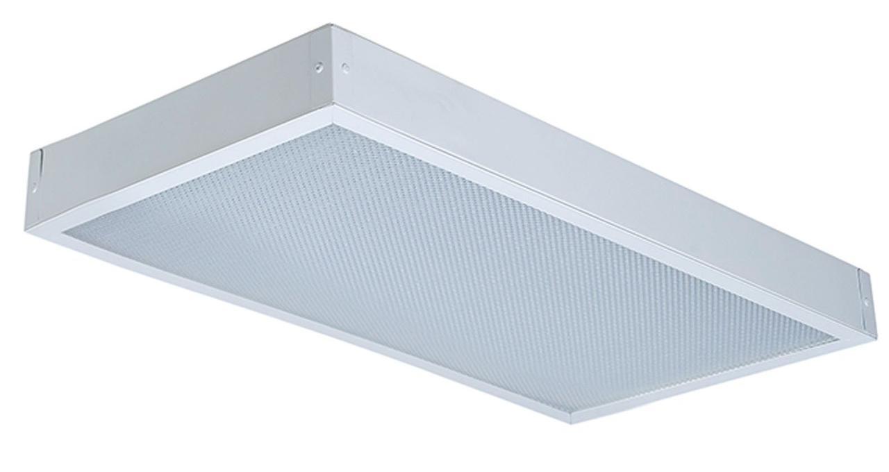 Светодиодный светильник P-PL 1200х600-80 70W  2700/4000 /6000K
