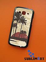 Печать на чехле G7102 Galaxy Grand 2 Duos