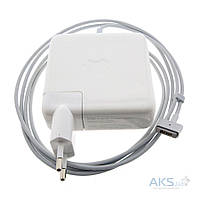 Замена кабеля блока питания Magsafe, Magsafe 2 для Apple Macbook