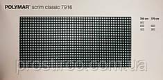 POLYMAR® 7915 scrim (сетка пвх)