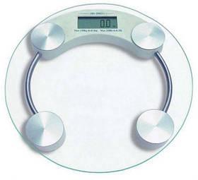 Электронные Напольные весы ACS 2003A  до 180 кг