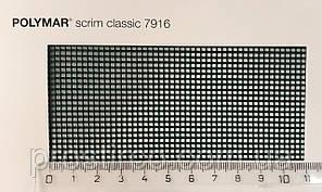 POLYMAR® 7916 scrim classic (сетка пвх), фото 2