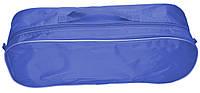 Сумка-органайзер в багажник синя 1 відділ, фото 1