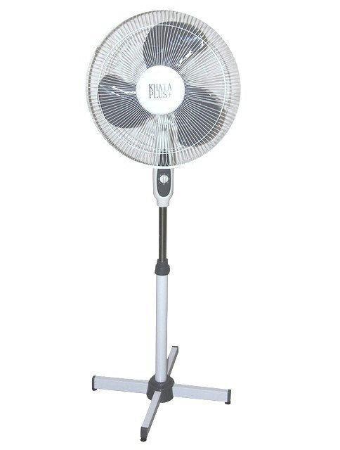 Вентилятор напольный KHATA+ 2151 FN