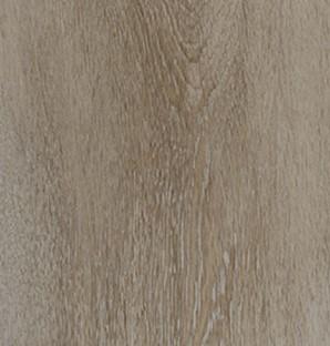 Виниловый пол CORKART 9762 коллекция LUNGO