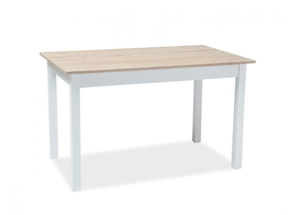 Стол Horacy (100x60) dub