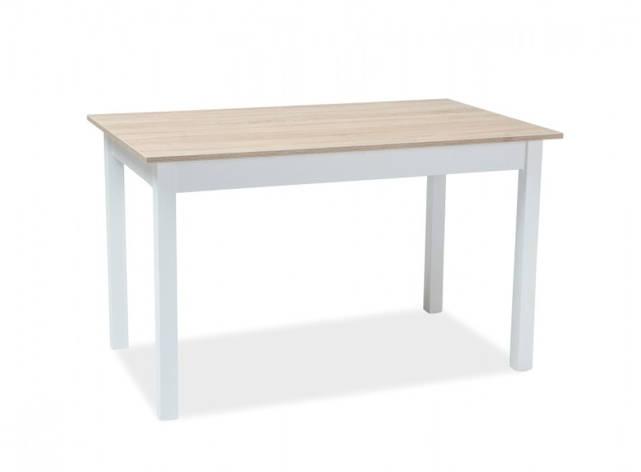 Стол Horacy (100x60) dub, фото 2