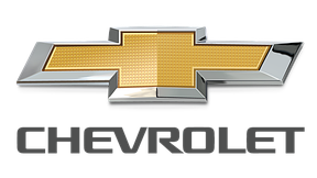 Штатні магнітоли Chevrolet