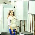 Электрический котёл Vaillant eloBLOCK VE12/14 (6 + 6 кВт)  12кВт, фото 3