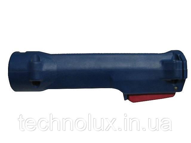 Рукоятка с кнопкой RF 36 LC/ RF45 180.0027