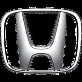Штатні магнітоли Honda