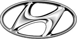 Штатні магнітоли Hyundai