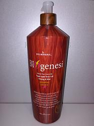Шампунь против выпадения волос Kleral System Biogenesi Energy Shampoo 1000 мл