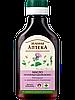 Масло против выпадения волос репейное и зародышей пшеницы Зеленая аптека 100 мл
