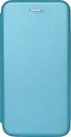 Чехол-книжка Meizu M6T Wallet