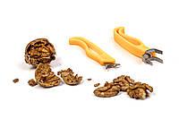 Комплект для чистки ореха (2 единицы)