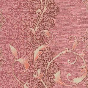 Обои на стену, акрил на бумажной основе, Кипр 6425-12, 0,53*10м, фото 2