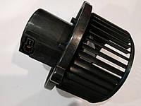 Мотор печки Kia Cerato Киа Черато 1.5/1.6/2.0 (04-) ( 97113-2F000), фото 1