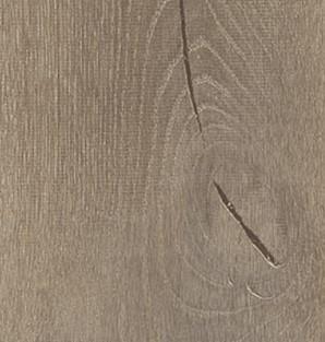 Виниловый пол CORKART 9745 коллекция LUNGO