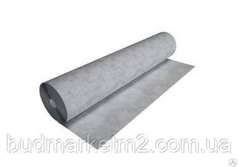 Геотекстиль Серый Плотность 140 ширина рулона 2 м
