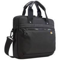 Сумка для ноутбука CASE LOGIC Bryker 11.6'' Deluxe Bag (Черный)