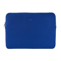 """Сумка для ноутбука TRUST Primo 11.6"""" Sleeve (Синий)"""