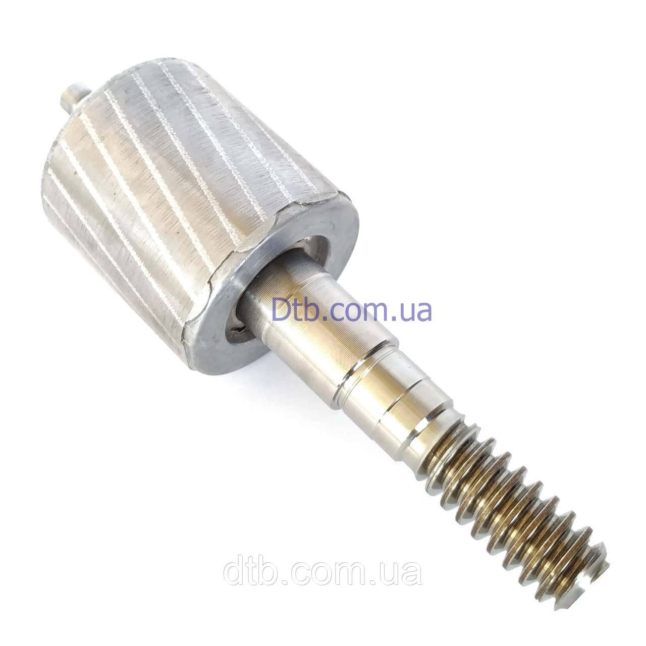 Ротор для привода Nice MB 4005, 4006, 5015, 5016